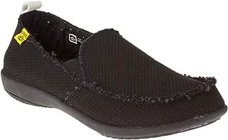 Siesta - Women's Orthotic Shoes