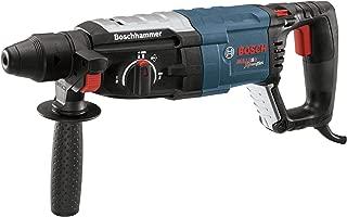 Bosch RH228VC 1-1/8-Inch SDS-plus Rotary Hammer