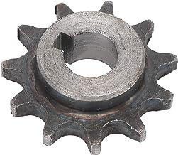 Metalen Motor Tandwiel Professionele 10mm 11 Tanden Tandwiel, Motor Tandwiel Speed Cut Motor Tandwiel, voor Elektrische ...