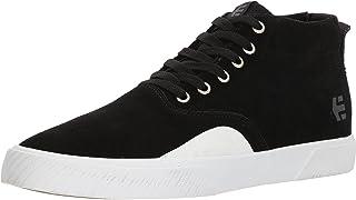 etnies Men's Jameson Vulc MT Skateboarding Shoes