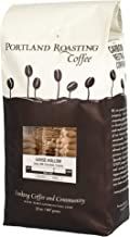 Best goose hollow coffee Reviews