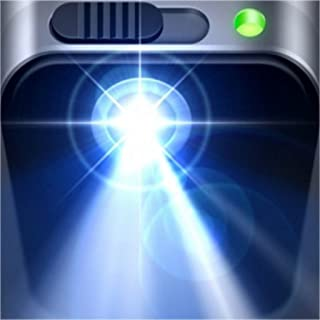 Led flashlight for kindle fire free