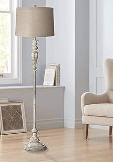 Best antique white floor lamp Reviews