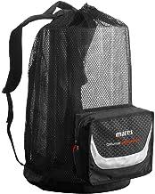 Mares Cruise Mesh Backpack Elite