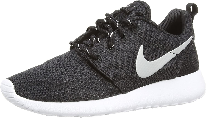 Seasonal Wrap Introduction Nike Women's Low-Top Overseas parallel import regular item Sneakers