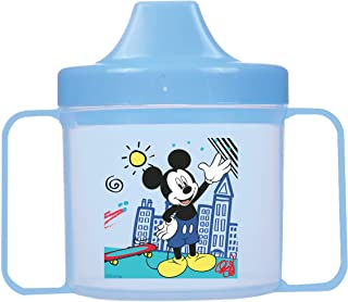 Disney - Baby Sippy Cup with handle 12 Months+, 225ml, Mickey Mouse