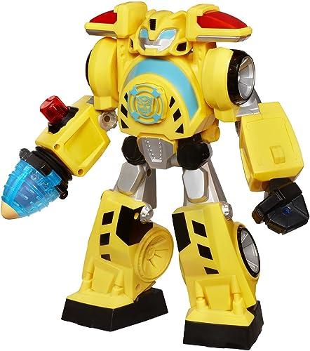 en stock Transformers - Figura articulada (A1076) (A1076) (A1076)  promociones de equipo