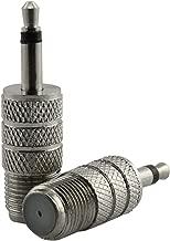 f plug to coax