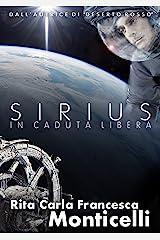 Sirius: In caduta libera (Aurora Vol. 4) Formato Kindle