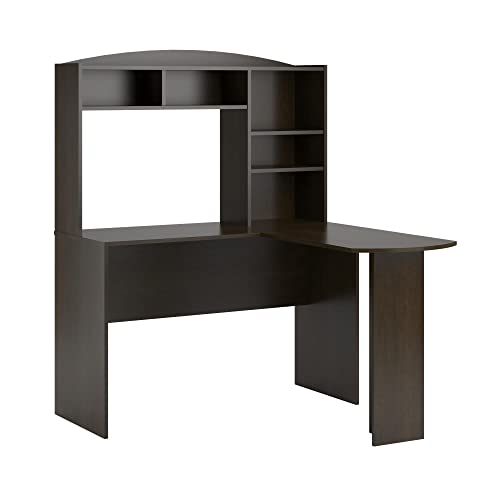 Small L Shaped Desk Amazon Com