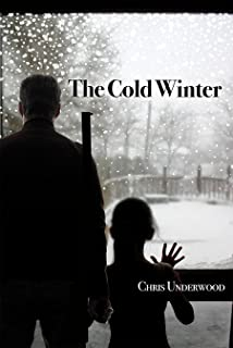 The Cold Winter