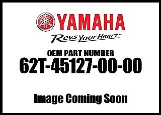 Yamaha 62T-45127-00-00 SEAL Marine Outboard Motor & Waverunner Parts
