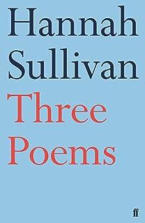 Three Poems (English Edition)