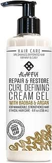 Best repair or restore Reviews