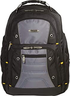 targus trolley backpack