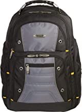 Best targus unofficial carrying case backpack Reviews