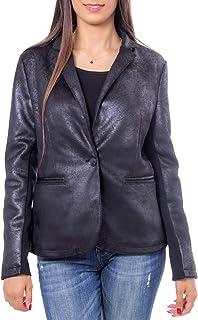 Desigual Women's Coat DOWLEY