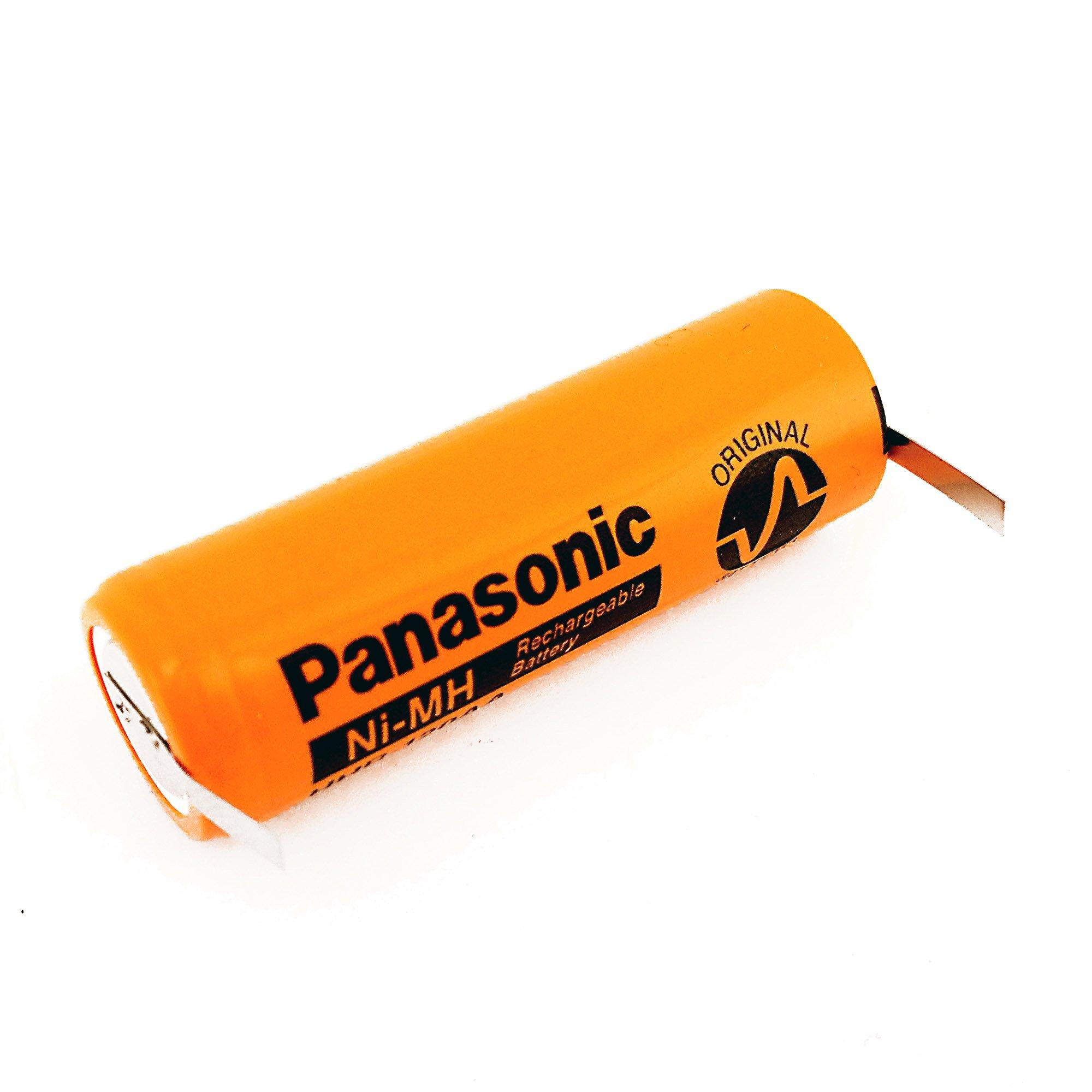 Bateria Para Braun Oral-b Professional Care Toothbrush 1150