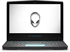 old alienware computers