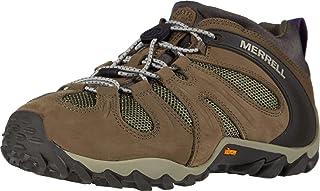 Merrell Women's Cham 8 Stretch Hiking Shoe