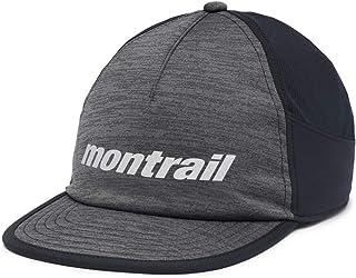 قبعة مونتريل للركض للرجال من كولومبيا