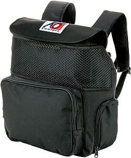 AO Coolers Backpack Soft Cooler High-Density Insulation