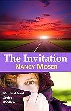 The Invitation (Mustard Seed Series Book 1) (English Edition)
