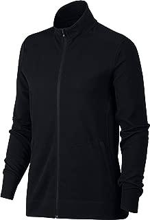 NIKE Dri Fit UV OLC Golf Jacket 2019 Women