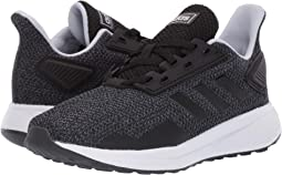 Core Black/Footwear White/Aero Blue