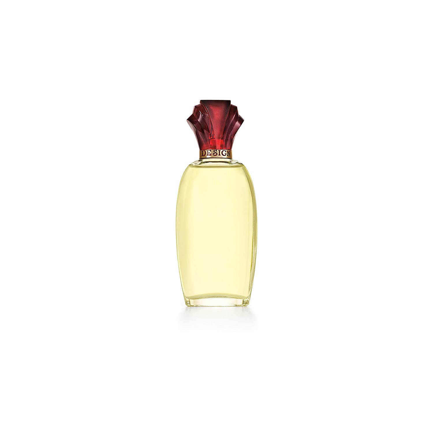 Paul Sebastian DESIGN Perfume Raleigh Mall For Night Floral Day Great interest Women Soft