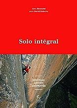 Livres Solo - Intégral nouvelle édition PDF