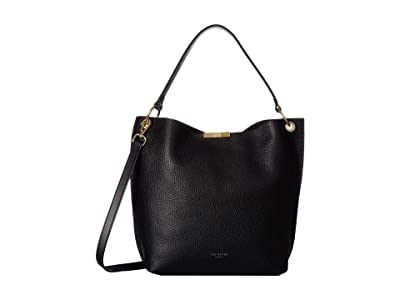 Ted Baker Candiee (Black) Handbags