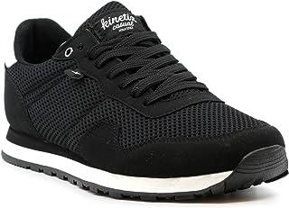 Kinetix Derek Günlük Rahat Erkek Spor Ayakkabı