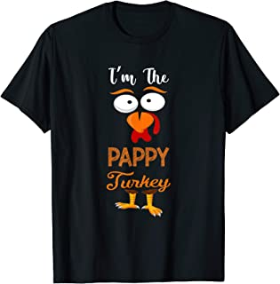 young pappy t shirt
