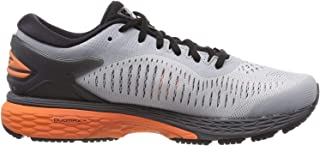 Gel-Kayano 25, Zapatillas de Running para Hombre