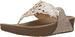 Best fitflop flora suede Reviews