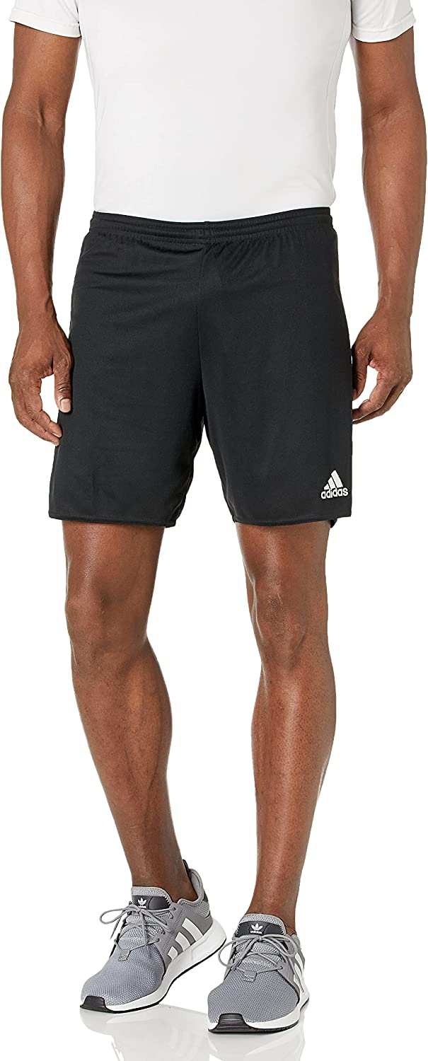 adidas Clearance excellence SALE Limited time Men's Parma 16 Shorts
