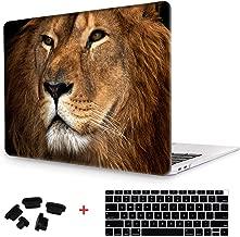 lioncast keyboard