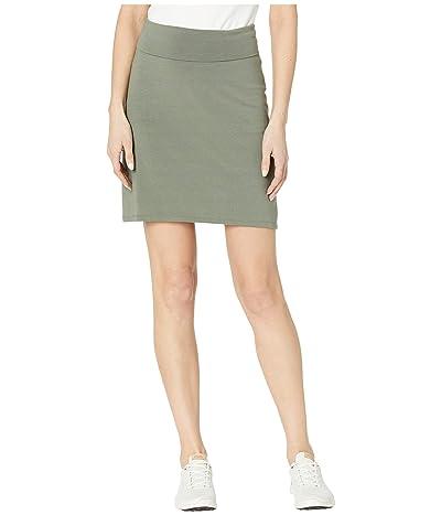 FIG Clothing Bel Skirt (Acacia) Women