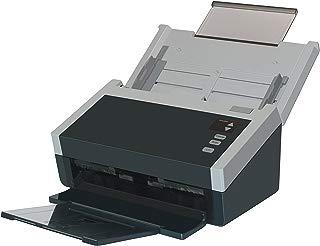 Scanner Avision AD240