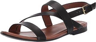 Naturalizer TRU womens Flat Sandal