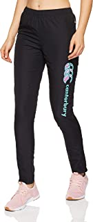 canterbury Women's Uglies Tapered Stadium Pant
