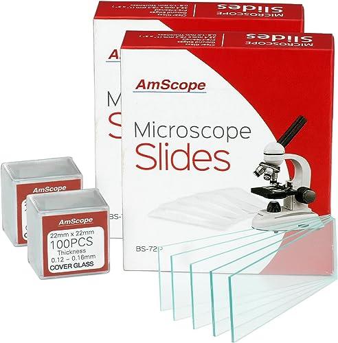 Microscopio Para Armar De Papel