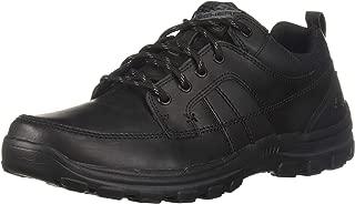Skechers Braver-Ralson 男士牛津鞋