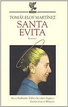 SANTA EVITA.