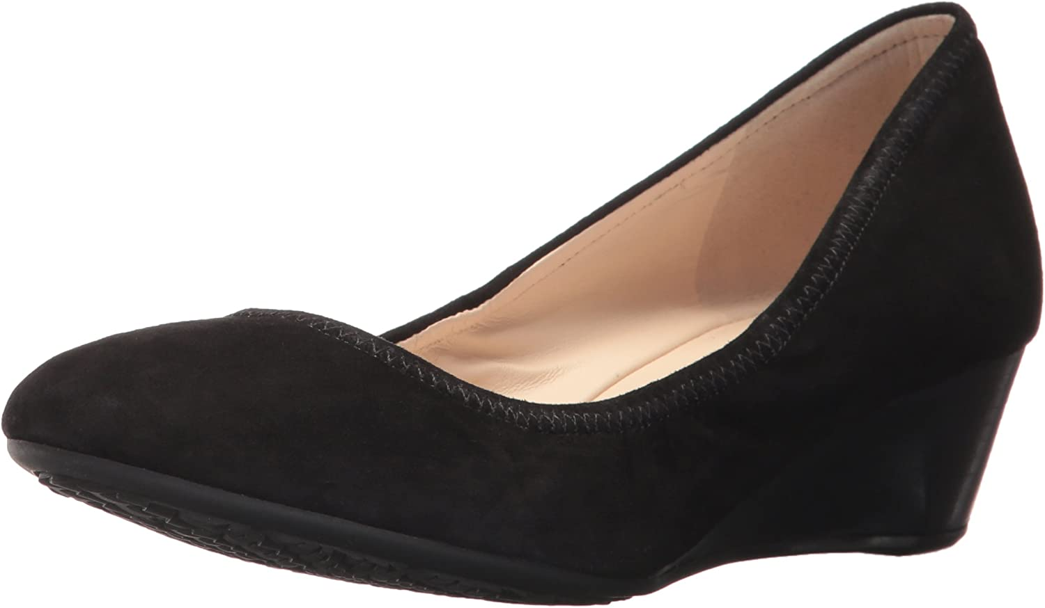 Cole Haan Women's Sadie Wedge 40MM