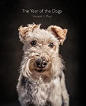 The Year of the Dogs PDF
