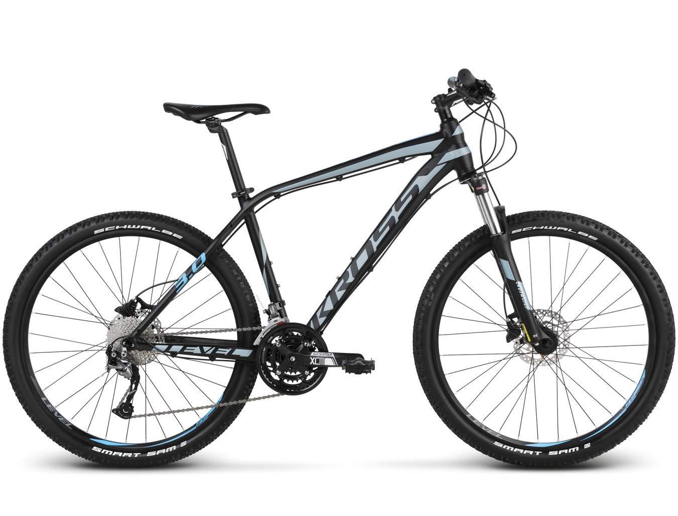 Kross Bicicleta Montaña 29