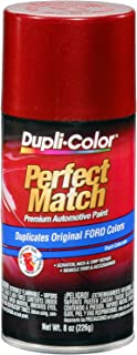 Best can home depot color match spray paint Reviews