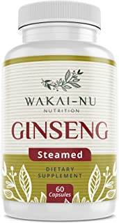 Best american ginseng wholesale Reviews
